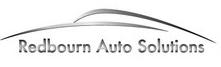 Car servicing Redbourn Auto Solutions