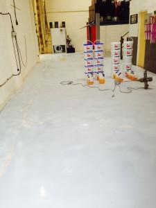 Flooring Day 2c