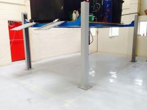 Flooring Day2d