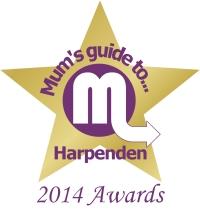 60_awards_logo_medium_2014