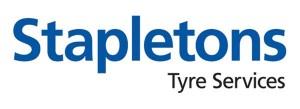 stapletons-logo