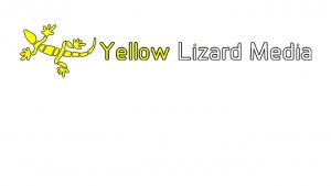 yellow-lizard-media