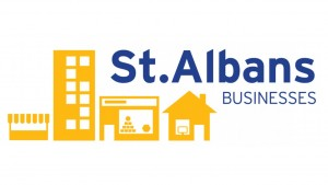 st albans businesses