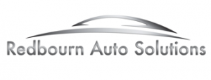 Car servicing Redbourn Auto Solutions